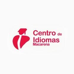 emacarena_logo+
