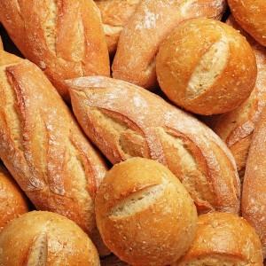 4351-pan-casero-recetas-para-hacer-con-los-ninos