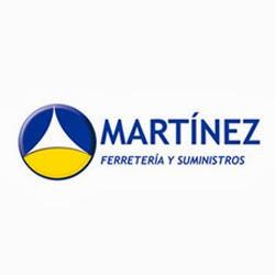 Ferreteria-Martinez_Googleperfil