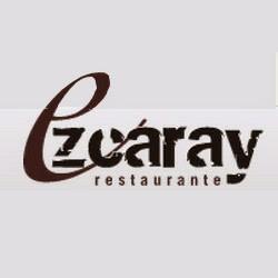 Resta-Ezcaray_GoogleplusPer