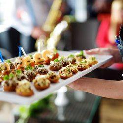 catering sevilla