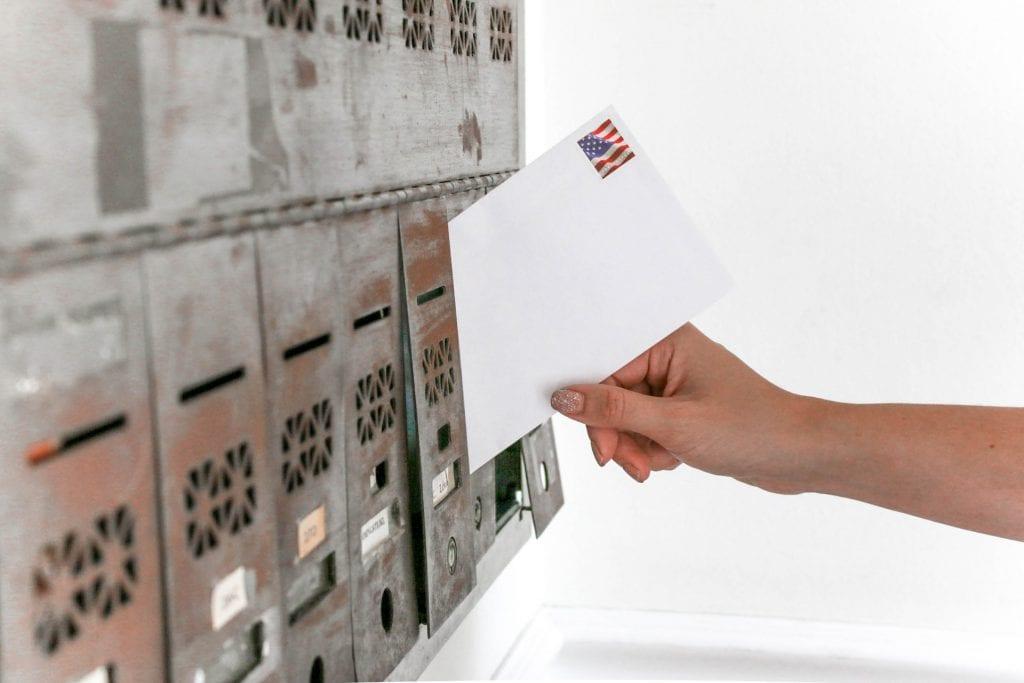 comprar temario oposiciones correos