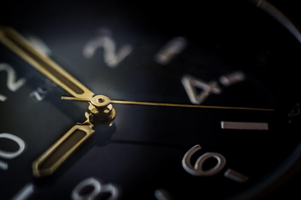 comprar relojes eterna