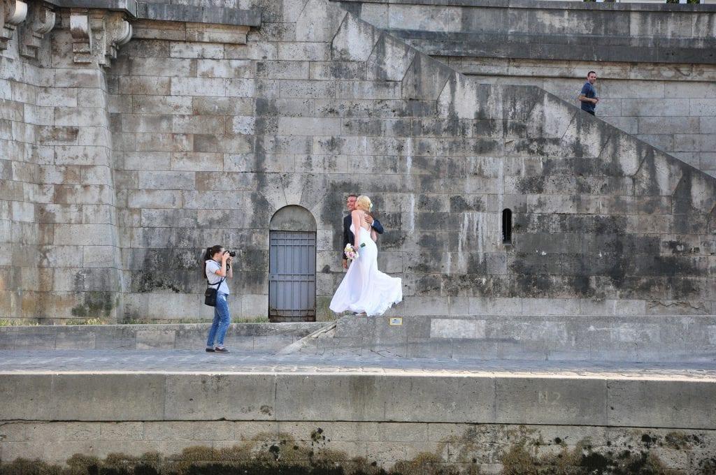 celebracion bodas Sevilla