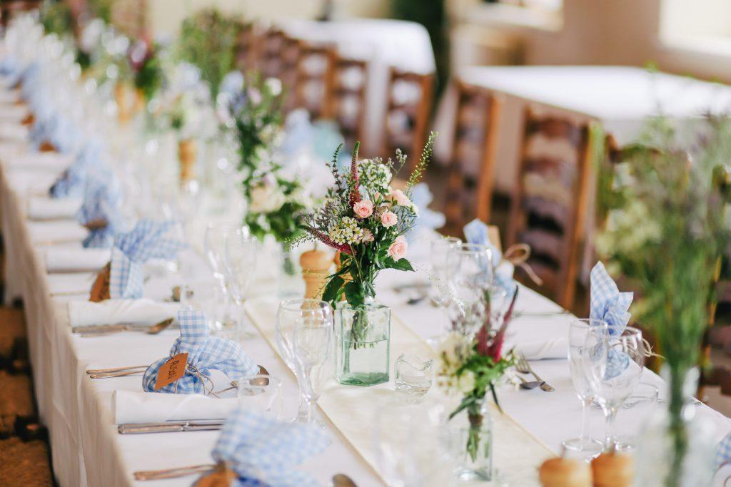 hacienda celebrar bodas Sevilla