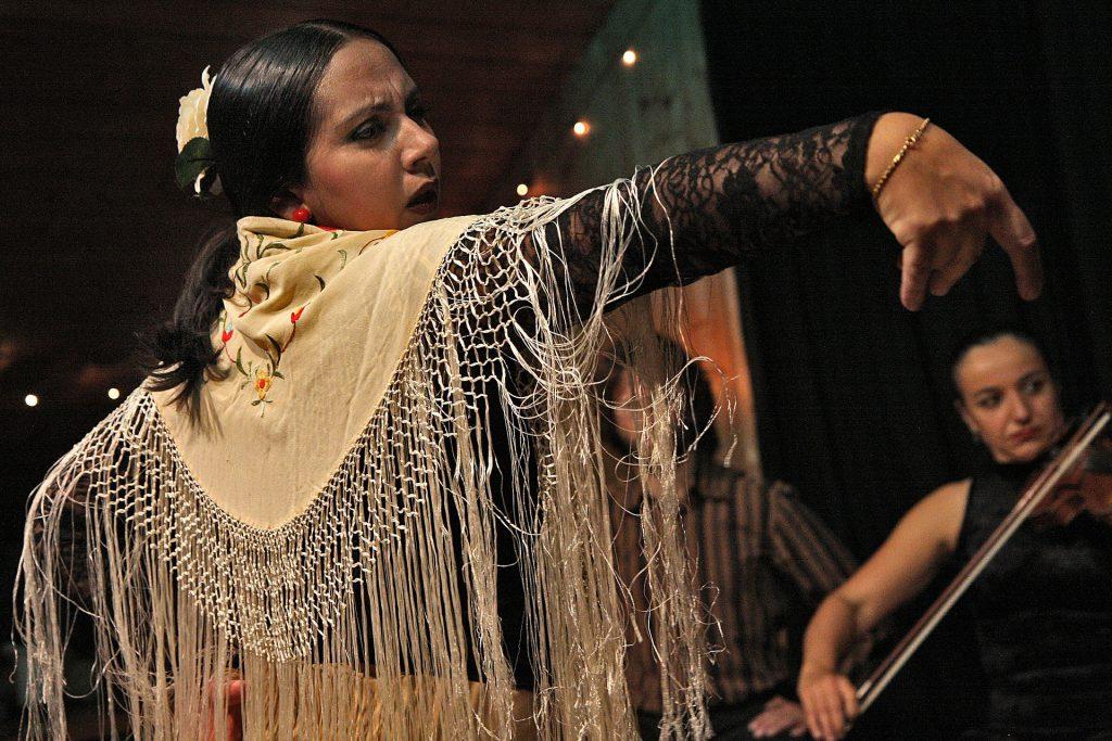 flamenco-baile-mujer